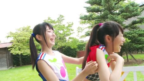 futari_haduki_minamoto_00014.jpg