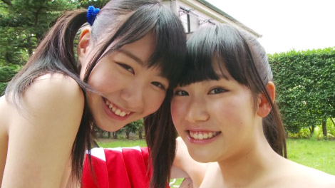 futari_haduki_minamoto_00017.jpg