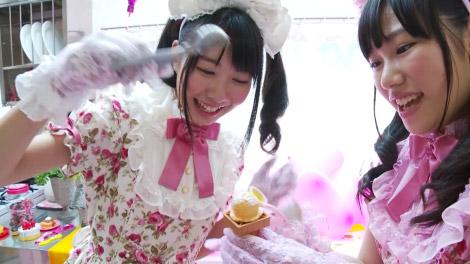 futari_haduki_minamoto_00020.jpg