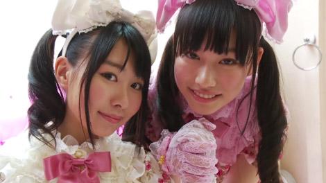 futari_haduki_minamoto_00023.jpg
