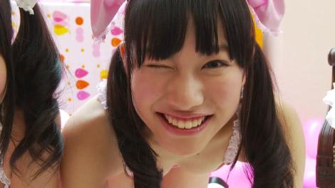 futari_haduki_minamoto_00028.jpg