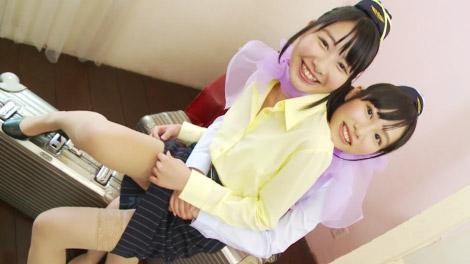futari_haduki_minamoto_00032.jpg