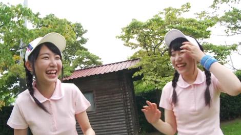 futari_haduki_minamoto_00040.jpg