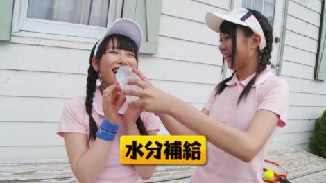 futari_haduki_minamoto_00043.jpg