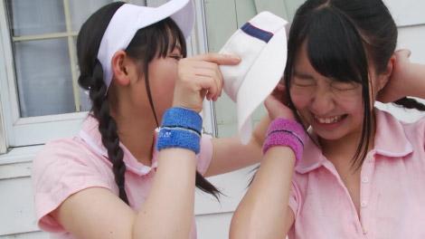 futari_haduki_minamoto_00047.jpg