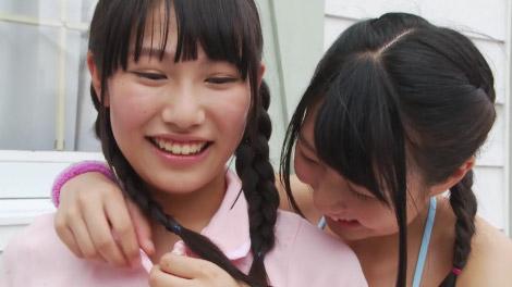 futari_haduki_minamoto_00049.jpg