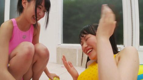 futari_haduki_minamoto_00070.jpg