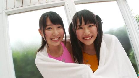 futari_haduki_minamoto_00077.jpg