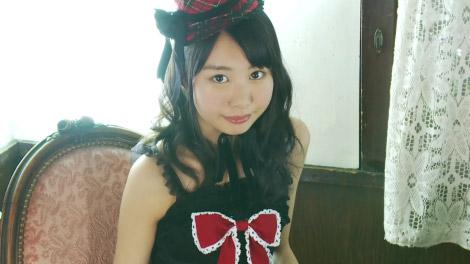 futari_haduki_minamoto_00078.jpg