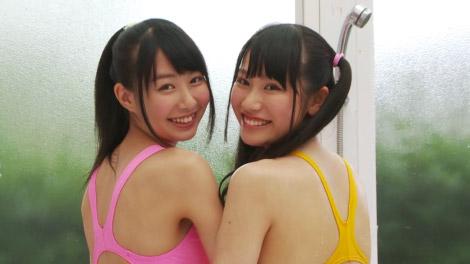 futari_haduki_minamoto_00098.jpg