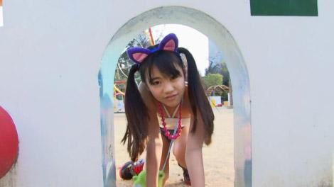 genkikko_nekomimi_00014.jpg