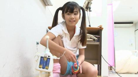 genkikko_nekomimi_00022.jpg