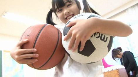 genkikko_nekomimi_00025.jpg