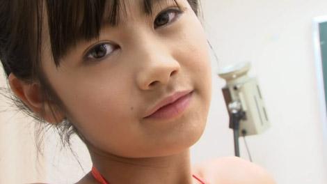 genkikko_nekomimi_00047.jpg