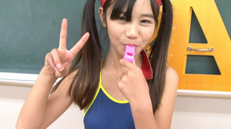 genkikko_nekomimi_00080.jpg