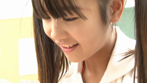 genkikko_nekomimi_00128.jpg