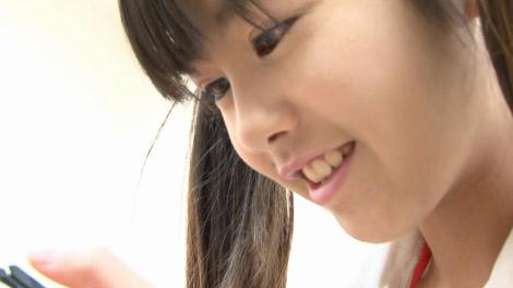 genkikko_nekomimi_00130.jpg