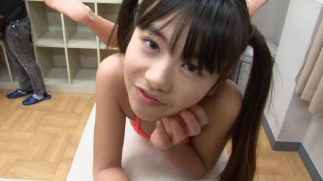 genkikko_nekomimi_00138.jpg