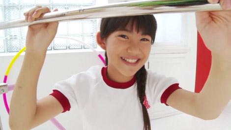 hajimetechu_takesita_00013.jpg