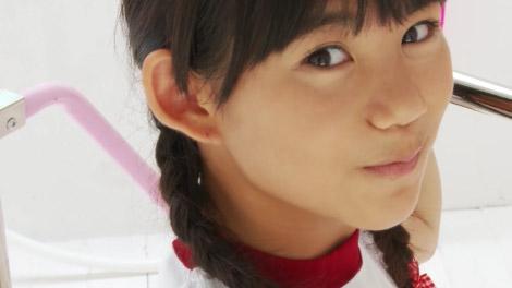 hajimetechu_takesita_00014.jpg