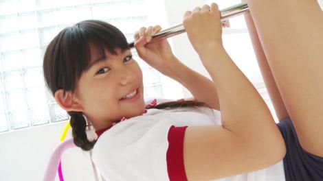 hajimetechu_takesita_00015.jpg