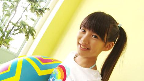 hajimetechu_takesita_00025.jpg