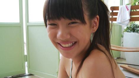 hajimetechu_takesita_00035.jpg