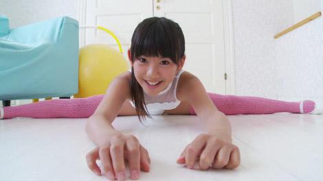 hajimetechu_takesita_00036.jpg