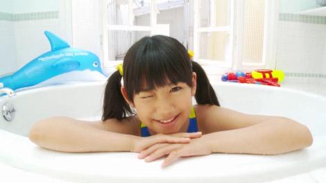 hajimetechu_takesita_00055.jpg