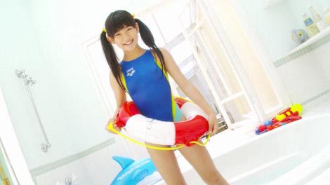hajimetechu_takesita_00059.jpg