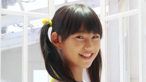 hajimetechu_takesita_00075.jpg