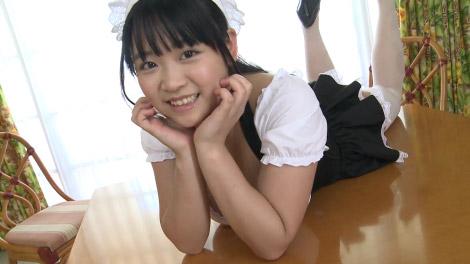 hanikami_yuumi_00022jpg