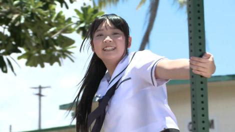 hanikami_yuumi_00033jpg