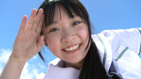 hanikami_yuumi_00035jpg