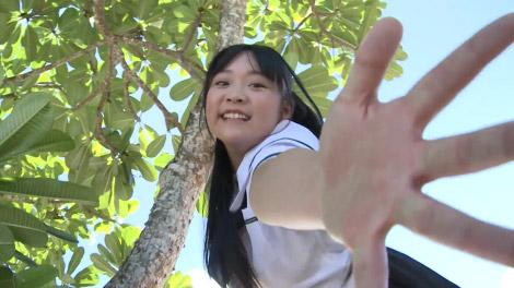 hanikami_yuumi_00038jpg