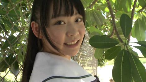 hanikami_yuumi_00041jpg