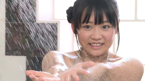 hanikami_yuumi_00054jpg