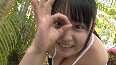 hanikami_yuumi_00074jpg