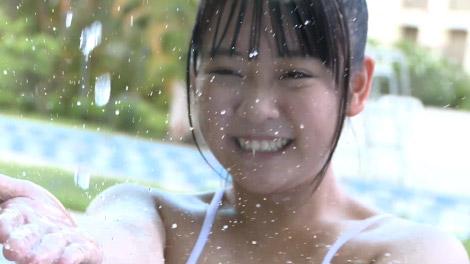 hanikami_yuumi_00078jpg