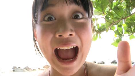 hanikami_yuumi_00082jpg