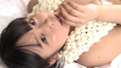 hanikami_yuumi_00094jpg
