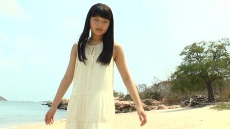 hanikamiegao_ibuki_00001.jpg