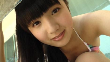 hanikamiegao_ibuki_00007.jpg
