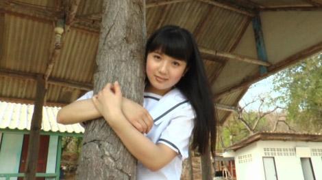 hanikamiegao_ibuki_00012.jpg