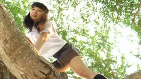 hanikamiegao_ibuki_00013.jpg
