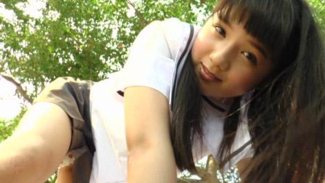 hanikamiegao_ibuki_00014.jpg