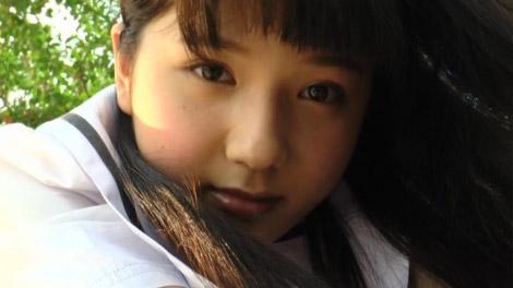 hanikamiegao_ibuki_00015.jpg