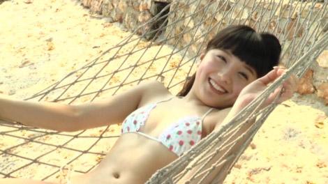 hanikamiegao_ibuki_00021.jpg
