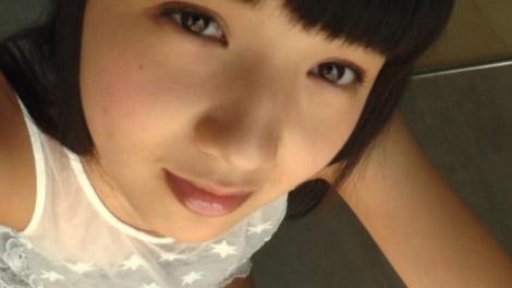 hanikamiegao_ibuki_00023.jpg