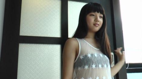 hanikamiegao_ibuki_00024.jpg